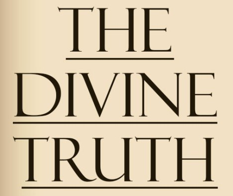 THE-DIVINE-TRUTH-copy